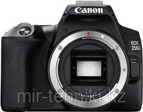Фотоаппарат Canon EOS 250D Body