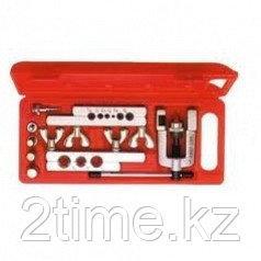Вальцовочный набор CT-275