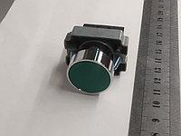 Кнопка: 3SA8-BA31 Зеленые, фото 1