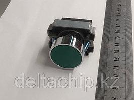 Кнопка: 3SA8-BA31 Зеленые