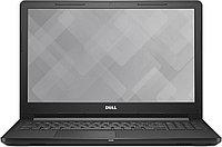 Ноутбук Dell Latitude E3380