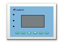 Пульт управления чиллером Z26301C (D серия)