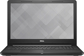 Ноутбук Dell Latitude 3300