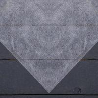 Материал укрывной, 1,6 x 10 м, плотность 25, с УФ-стабилизатором, белый