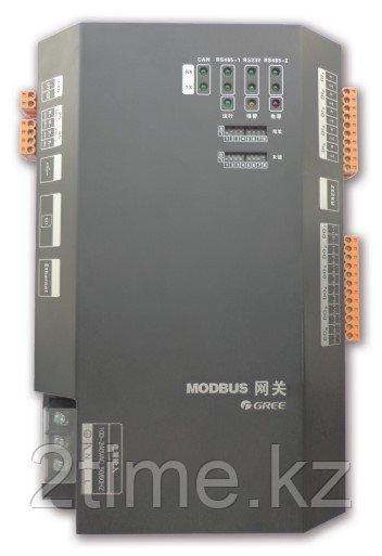 Удаленный мониторинг ME30-24/E4(M) BMS solution