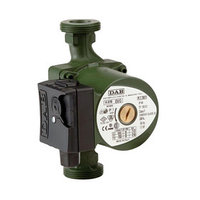 Насос циркуляционный DAB VA 35/180 60182183H, напор 3.9 м, 50 л/мин, 35-50-56 Вт