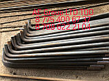 Фундаментный болт анкерный от производителя, фото 4