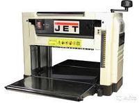 Станок рейсмусовый JET JWP-12 рейсмус