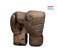 Боксерские перчатки Hayabusa Kanpeki T3 (реплика) 12 OZ