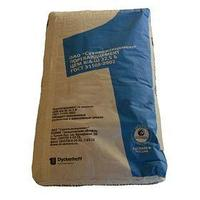 Цемент II/A-Ш 32.5 Б Сухой Лог, 50 кг поддон (35 шт/1750 кг/пал) (комплект из 5 шт.)