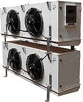 Газификаторы атмосферные АГТ55-226/хххА