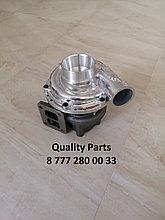 Турбина Isuzu 11589880044 6HK1 (IHI) на экскаватор Hitachi ZX350