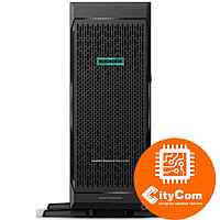 Сервер HP Enterprise ML350 Gen10 (P11049-421)