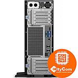 Сервер HP Enterprise ML350 Gen10 (P11049-421), фото 3