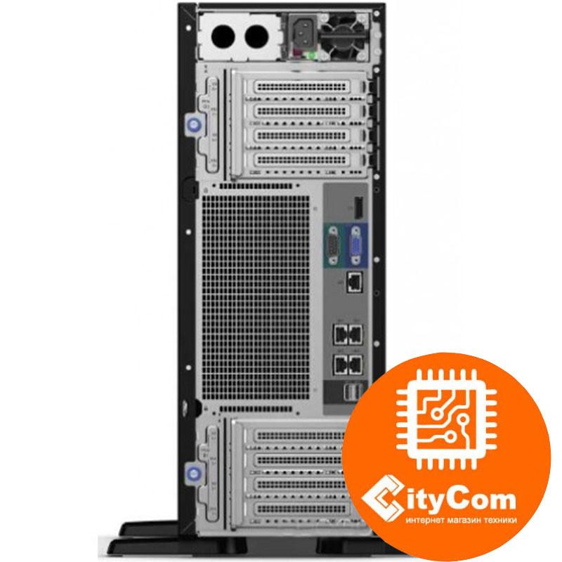 Сервер HP Enterprise ML350 Gen10 (P11049-421) Арт.7999 - фото 3