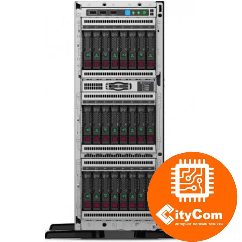 Сервер HP Enterprise ML350 Gen10 (P11049-421) Арт.7999 - фото 4