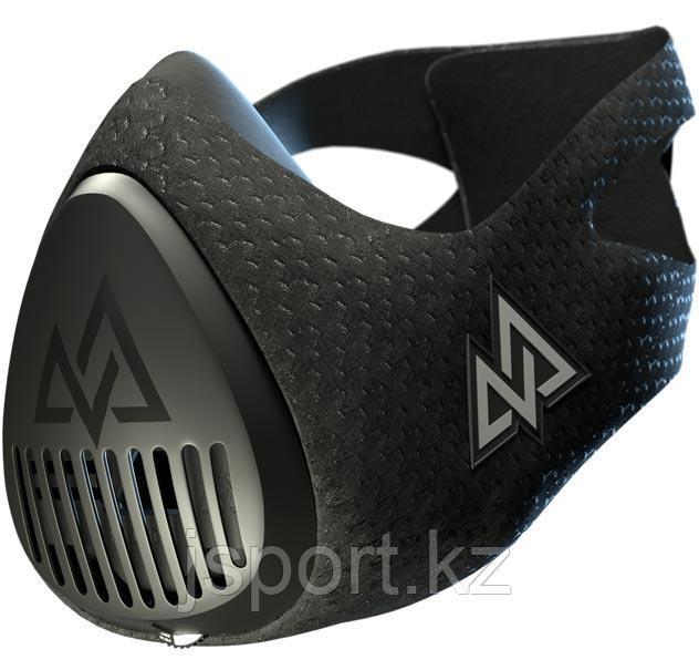 """Тренировочная маска """"Training Mask 3.0"""""""