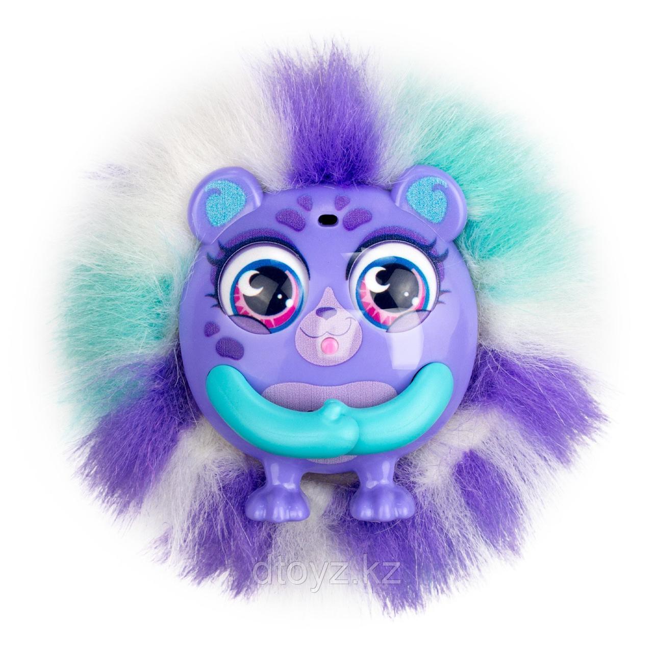 Tiny Furries Tiny Furry Cookie интерактивная 83690_12