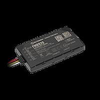 GPS трекер Teltonika FMB920 с установкой