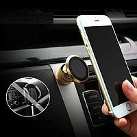 Магнитный держатель смартфона Mobile Bracket 360, фото 1