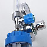 Увлажнитель кислорода (Аппарат Боброва), фото 4