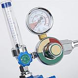Увлажнитель кислорода (Аппарат Боброва), фото 3