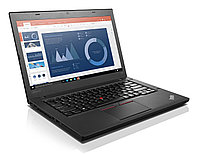 Lenovo ThinkPad T460