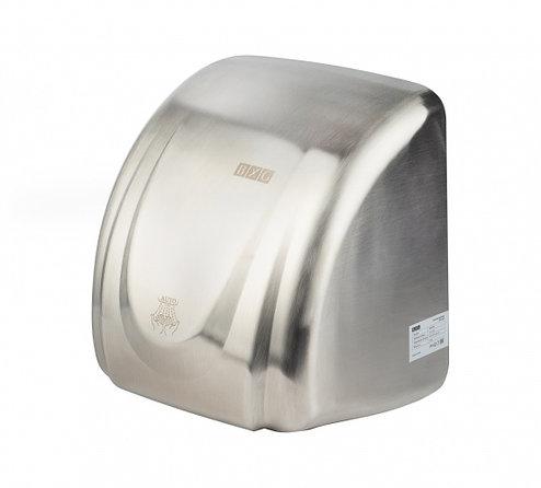 Сушилка для рук BXG-230A UV, фото 2