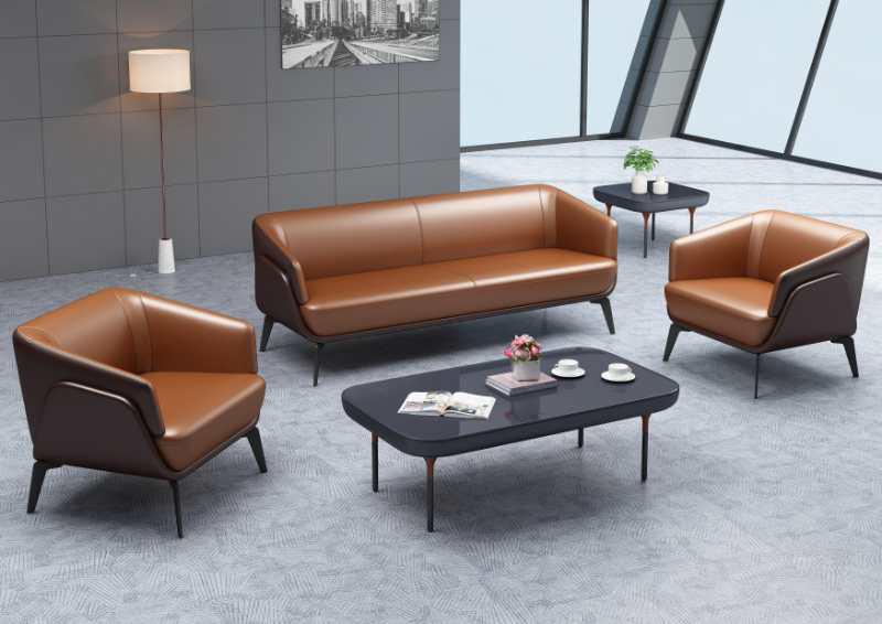 Мягкая мебель модерн