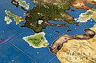 Настольная игра: Axis&Allies: Вторая Мировая. 1942, фото 3