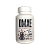 DMAE Optimeal - DMAE 250 мг, 120 капсул
