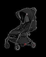 Прогулочная коляска Maclaren Atom Stroller Black