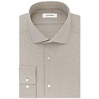Calvin Klein Мужская рубашка 719250223588