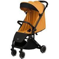 Прогулочная коляска Anex Air-x (AX-04) Yellow
