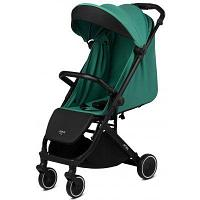 Прогулочная коляска Anex Air-x (AX-05) Green
