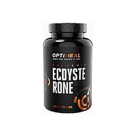 Тестостерон UP Optimeal - Ecdysterone, 60 капсул