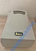 Термотрансферный принтер Argox OS-214Plus (203 dpi)