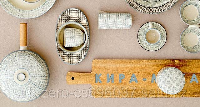 магазин посуды Кира-Мика