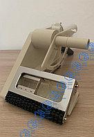 Аппликатор ручной TOWA APN-100