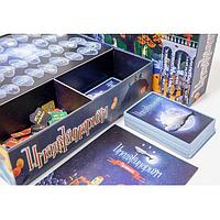 Cosmodrome games Имаджинариум 11664