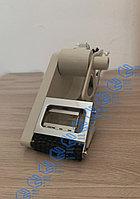 Аппликатор ручной TOWA APN-60