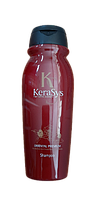 KeraSys Oriental Premium Shampoo Шампунь для волос Премиум на экстракте восточных трав 200 мл