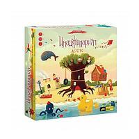Cosmodrome games Имаджинариум Детство 12674