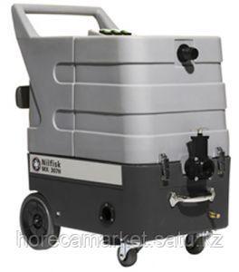 Экстракторная машина по уходу за ворсовыми покрытиями Nilfisk MX 307 H