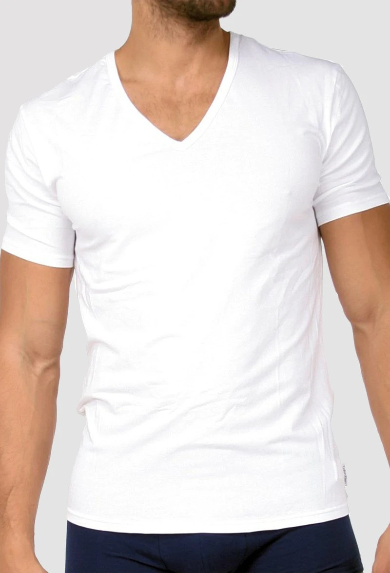 Bloomingdales Мужская футболка 2000000343037