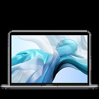 13-inch MacBook Air: 1.1GHz dual-core 10th-generation Intel Core i3 processor, 256GB - Silver