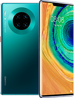Huawei Mate 30 Pro 8/256gb Green 5G