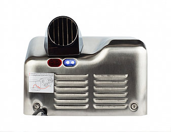 Сушилка для рук BXG-250A UV, фото 2