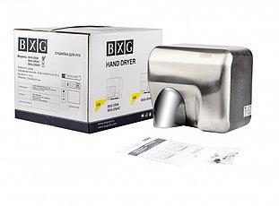 Сушилка для рук BXG-250A UV, фото 3
