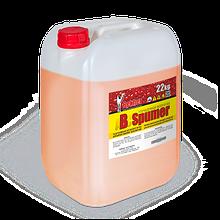 B SPUMER Средство для удаления дорожных, органических загрязнений. 22 кг